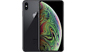 Apple iPhone Xs Max 512GB Grey