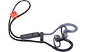 Plantronics BackBeat Fit 350 Black