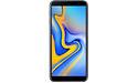 Samsung Galaxy J6+ Grey