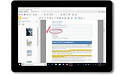 Microsoft Surface Go 128GB (LXL-00003)