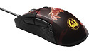 SteelSeries Rival 310 Counter-Strike: Global Offensive Howl