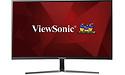 Viewsonic VX2758-C