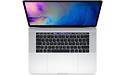 Apple MacBook Pro (MR972SM/A)