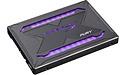 Kingston HyperX Fury RGB 240GB