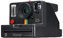 Polaroid OneStep+ Graphite