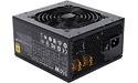 Cooler Master MWE Gold Full Modular 550W