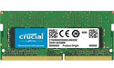 Crucial 4GB DDR4-2666 CL19 (CT4G4SFS8266)