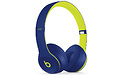 Beats by dr. Dre Solo3 Wireless On-Ear Pop Indigo