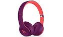 Beats by dr. Dre Solo3 Wireless On-Ear Pop Magenta