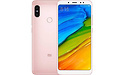 Xiaomi Redmi Note 6 Pro 64GB Rose Gold