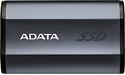 Adata SE730H 256GB