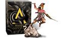 Assassin's Creed: Odyssey Medusa Edition (PlayStation 4)
