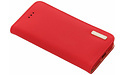 Apple Dux Ducis Wish Series Apple iPhone 8 / 7 Cover Red