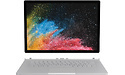 Microsoft Surface Book 2 (FUX-00006)