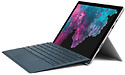 Microsoft Surface Pro 6 256GB i5 8GB (KJT-00003)