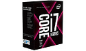 Intel Core i7 9800X Boxed