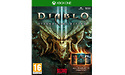Diablo III, Eternal Collection (Xbox One)