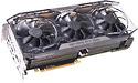 EVGA GeForce RTX 2080 FTW3 Ultra 8GB