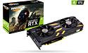 Inno3D GeForce RTX 2070 X2 OC 8GB