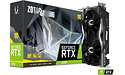 Zotac GeForce RTX 2070 Mini OC 8GB