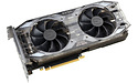 EVGA GeForce RTX 2070 XC Ultra Gaming 8GB