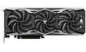 Gainward GeForce RTX 2080 Triple Fan 8GB