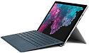 Microsoft Surface Pro 6 512GB i716GB (KJV-00018)