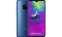 Huawei Mate 20 Blue