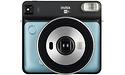 Fujifilm Instax Fujifilm Instax Square SQ6 Aqua Blue