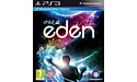 Child Of Eden Move Compatible (PlayStation 3)
