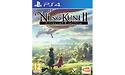 Ni No Kuni 2 Revenant Kingdom (PlayStation 4)