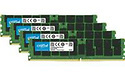 Crucial 128GB DDR4-2666 CL19 (CT4K32G4LFD4266)