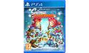 Scribblenauts Showdown (PlayStation 4)