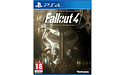 Fallout 4 (PlayStation 4)