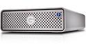 G-Technology G-Drive Pro 7.68TB Grey