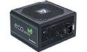 Chieftec Eco 700W Black