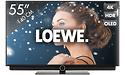 Loewe Bild 3.55 OLED 57461D81
