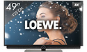 Loewe Bild 3.49 Graphite Grey 57419D81