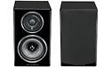 Wharfedale Diamond 11.0 Speakerset Black