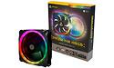 Antec Prizm RGB 120mm PWM