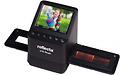 Reflecta X10 Filmscanner