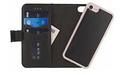 Mobilize Premium 2-in-1 Gelly Wallet Case Apple iPhone 7/8 Black