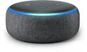 Amazon Echo Dot Gen3 Anthracite Grey