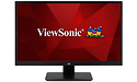 Viewsonic Value Series VA2210-mh