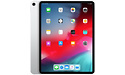 "Apple iPad Pro 12.9"" 2018 WiFi 256GB Silver"