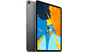 "Apple iPad Pro 2018 11"" WiFi 64GB Space Grey"