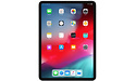 "Apple iPad Pro 2018 11"" WiFi 256GB Silver"