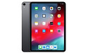 "Apple iPad Pro 11"" WiFi + Cellular 512GB Space Grey"