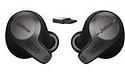 Jabra Evolve 65t In-Ear Black