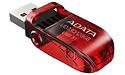 Adata UD330 128GB Red